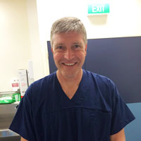 About | Northland Surgical & Endoscopy